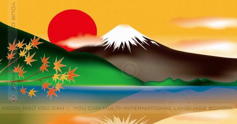 Đăng kí tư vấn khóa học tiếng Nhật tại ngoại ngữ You Can