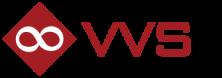 logo khoa hoc tieng nhat vvs
